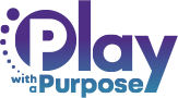 Play with a Purpose - Team Building and Event Activity Management