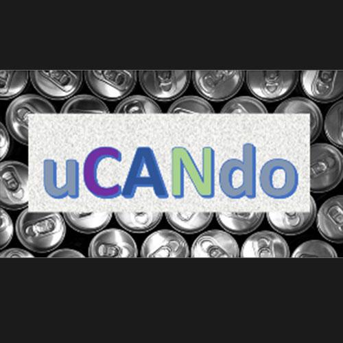 uCANdo
